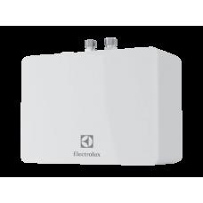 Electrolux NP4  Aquatronic
