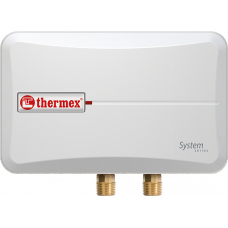 THERMEX System 1000 (wh)