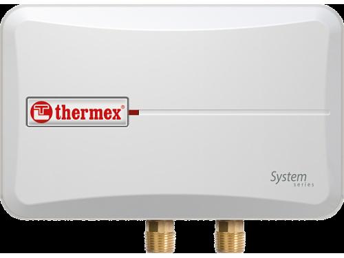 Водонагреватель THERMEX System 1000 (wh)