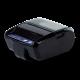 Онлайн-касса ШТРИХ-НАНО-Ф  (Wi-Fi, USB, BT)